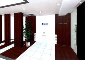entrance_20130307
